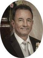 Ruben  Chavana