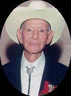 Macario Villanueva