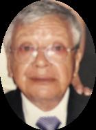 Jose Facundo Tinoco