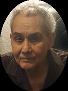 Juan Manuel Cantu