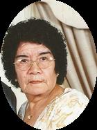 Maria P.  Saenz