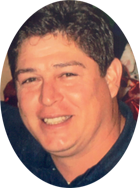 Victor  Vela