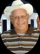 Gabino Balderas