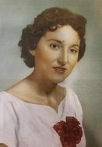 Marcela  G. Castillo