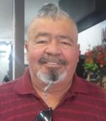 Luis Manuel  Vasquez