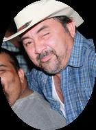 Jose David Maldonado