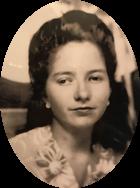 Alicia Espinoza