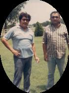 Abelino  Garza