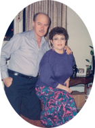 Mary Ann G. Rodehaver