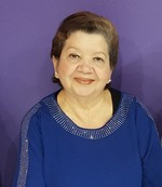 Rita Martinez Acevedo