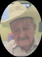 Desiderio C. Martinez