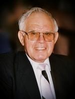 Donald D. Jensen