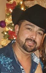 "Heleodoro ""Leo"" Gonzalez"