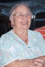 Betty  Seawell