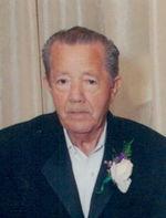 Gabriel Gutierrez, Sr.