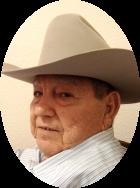 Nestor Garza, Jr.