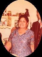 Anita Gutierrez