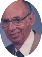 Humberto  Balli