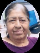 Arcelia S.  Quesada