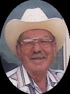 Ruben Ocanas