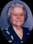 Virginia Q. Bravo