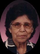 Anita Abitua