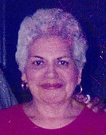 Ofelia Pecina (Camarillo)