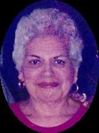 Ofelia Pecina