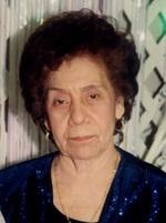 Tomasa  Flores Navarro