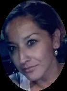 Jessica Vivanco