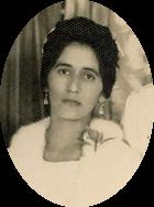 Anita R. Sanchez