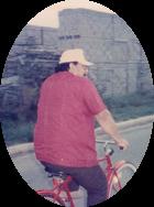Baldemar P. Martinez