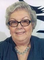 Hermelinda  Chavez