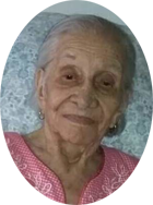 Ramona Cuellar Pena