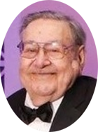 Ernesto Flores Chavez