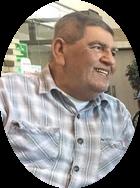 Adolfo Briones