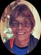 Maria Delia Cantu