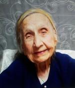 Lillian Gorski
