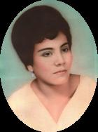 Hermila Estrada