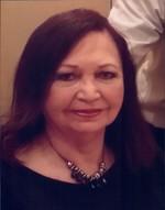 Maria Ocanas (Jasso)