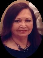 Maria Ocanas