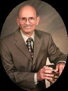Esteban Montemayor