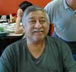 Arturo Ramirez