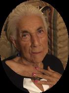 Catalina De Leon Herrera