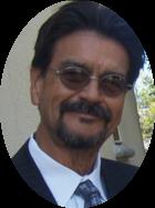 David D. Garza
