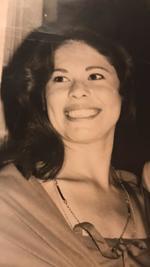 Guadalupe   Aguilera