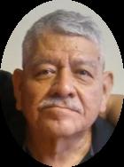 Rosalio Contreras