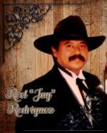 "Roel ""Jay""  Rodriguez"