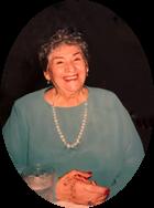 Ruth O.  Gonzalez
