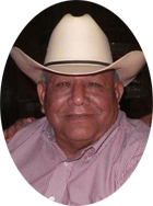 Jose Zarate